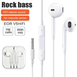 New Apple iPhone 6 6s plus Handfree Hand free wholesale rate available