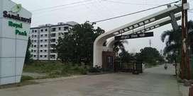 IPS अकेडमी के पास राऊ मैन रोड रेरा एप्रूव्ड सभी बैंक से लोन उपलब्ध