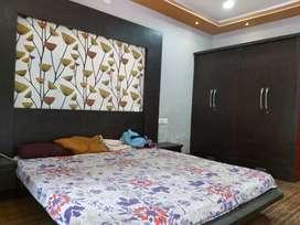 Fully Furnish 1 room and bathroom