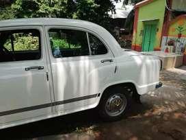 Lifetime tax, power steering, disk brake, fixed price