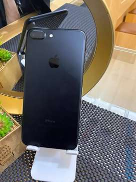 Iphone 7 pljs 32 gb super muluuss bangeettt
