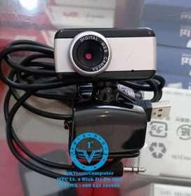 WEBCAM TW-006 720P / COM01-TW1