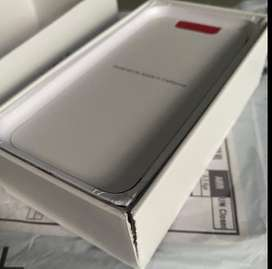 BEST OFFER *** SALE SALE ***LATEST  I PHONE 11 IS AVAILABLE
