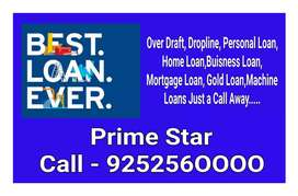 Selling all kind of loans
