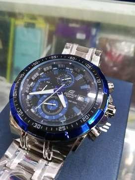 Casio Edifice watch for sale