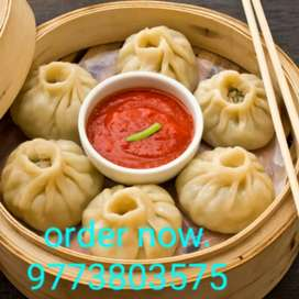 You need Readymade momos sms me.( chinese best food )