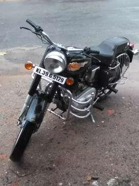 Super Bullet for sale  in Kottarakkara Kerala,