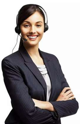 WANTED TELECALLERS IN COCHIN