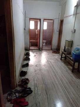 boys hostel  resulgarh