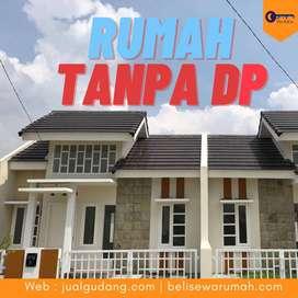 CUKUP  BAYAR 500 RIBU SUDAH DAPAT RUMAH - The EdGe