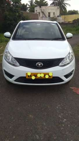 TATA zest is available for sale