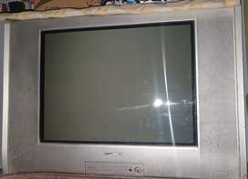 Sony Wega 21 Inch TV sell