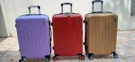 Distributor koper dan tas import murah