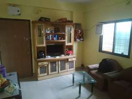 flat for sale in shirdi,near railway station,road touch price 24 lakhs