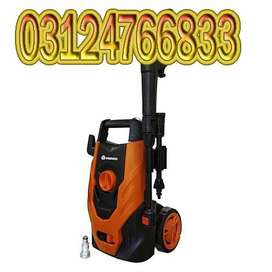 Momen Pressure Washer compare before you make the most important choic
