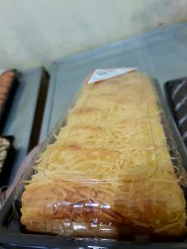 Rotiku cab. surabaya