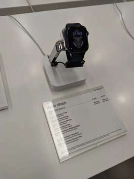 Apple watch series 6 iBox Ambarukmo plaza bisa kredit pake homecredit