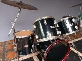 Dijual Drum Yamaha