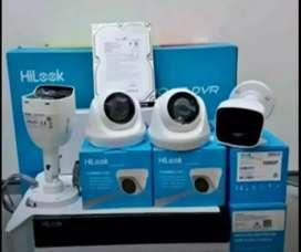 Pusat Pasang CCTV Camera padalarang bandung