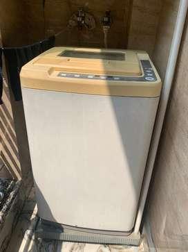 IFB Washing Machine in best condition