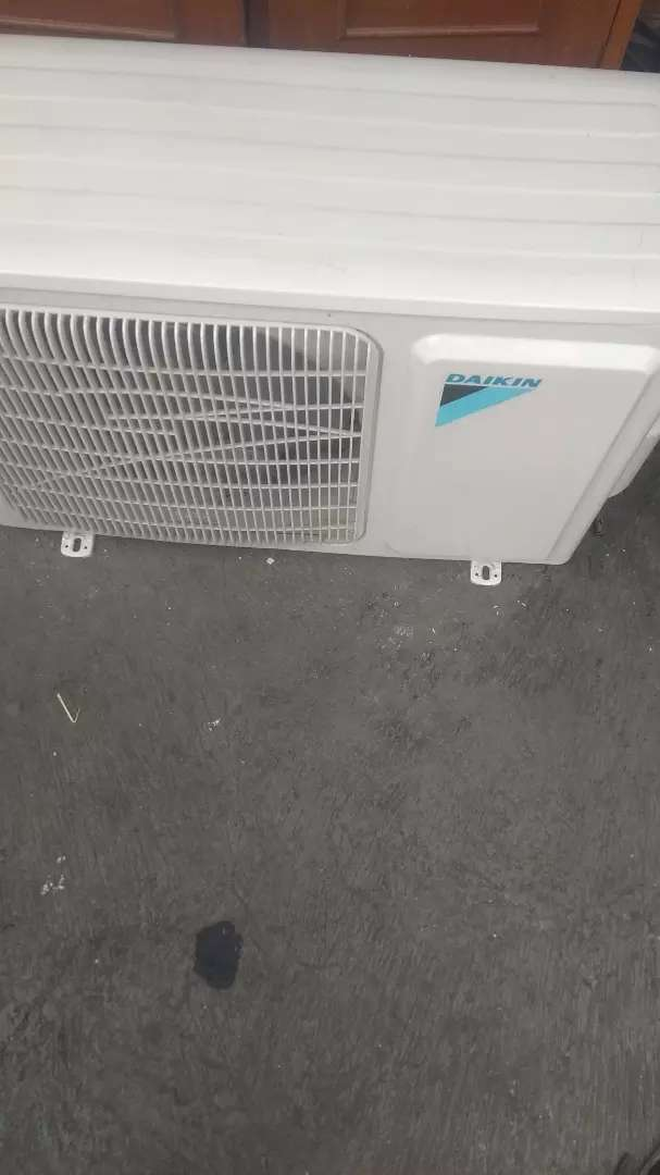Jasa service kulkas freezer showcase bongkar ac 0