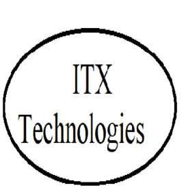 Need ITI / DIPLOMA for Mechanical Job