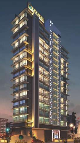 2bhk flat for sale at bandra west sv road