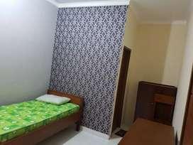 Kost putri deķat Rumah Sakit Hasan Sadikin Bandung
