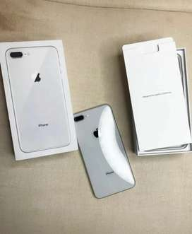 Sale!! Get iphones with bill box and in warranty products