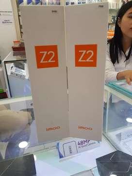 watchphone imo z2,cicilan promo by homecredit, syarat mudah