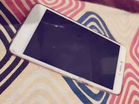 mi note 4, Good condition, 3 years old