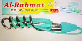 Electric Water Heater Rod ( Home Delivery)