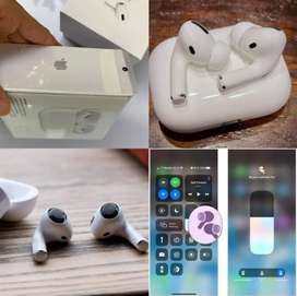 APPLE AIRPODS PRO UK STOCK ARRIVED