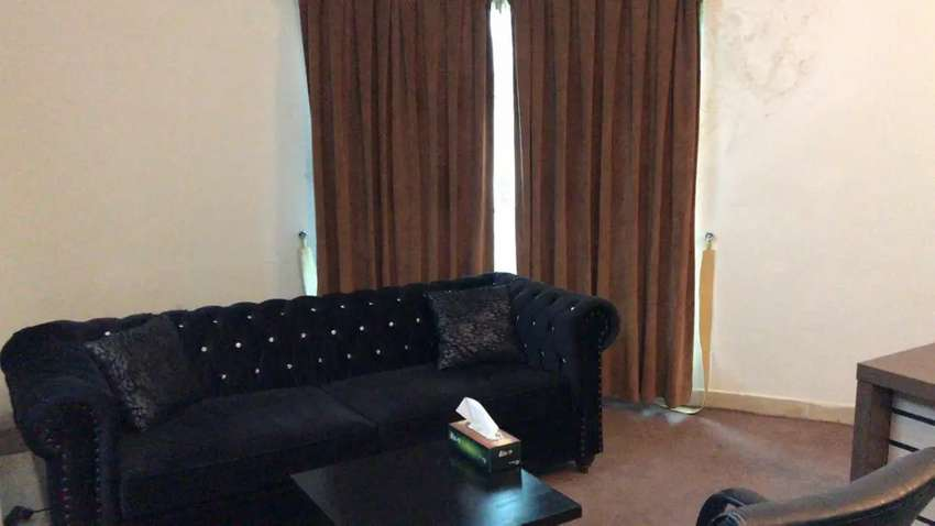 Beautiful 3 bed appartment for sale 0