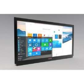 INTERACTIVE TOUCH LED,INTERACTIVE SMART LED, LED TOUCH PANEL AVAILABLE