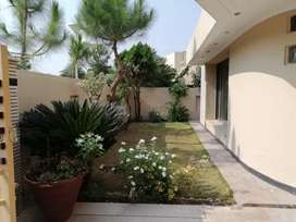 Bahria town phase 2.kanal House for sale
