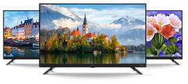 ultra 4k 55 inch smart android led tv ultra 4k