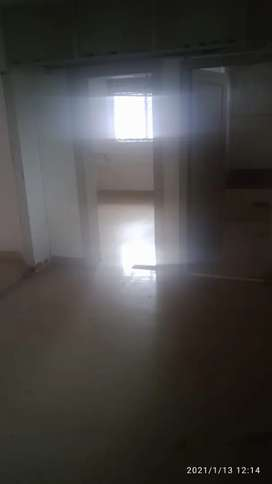 3 BHK HOUSE FOR LEASE(പണയം) AT KARANTHUR, CALICUT