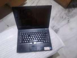 सबसे बेहतर Laptop सबसे बेहतर रेट पर आज ही खरीदें