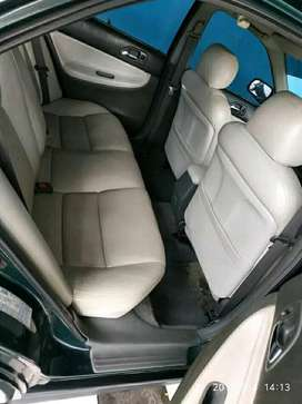 Honda Accord Cielo thn 94
