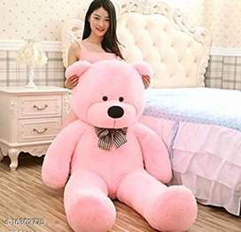 Soft toy for kids