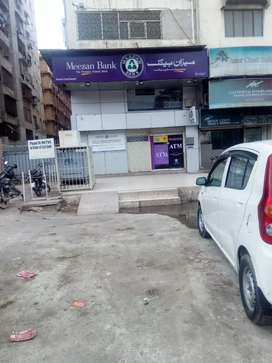 All over Karachic pick and drop school offices companies Zeeshaou