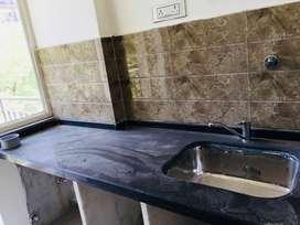 2 bhk flats for sale in Jaipur , Pamposh  nr.Malviya Nagar, JDA apprve