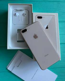 IPhone model is available in Refurbished condition in best price