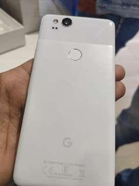 Pixel 2 new phone avelable