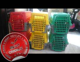 RV44_Box plastik pet cargo