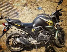Sell Or Exchange With Royal Enfield