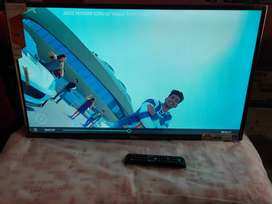 """order now sony best offer led in best price 42"""" only in 22498/-"""