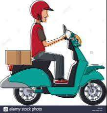 Required for delivery boys 91608774.two.4