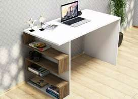 Study  table/ computer  table/ Office  table